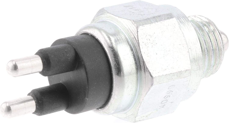 VEMO Schalter 760 260 R/ückfahrleuchte V95-73-0006 f/ür VOLVO S60 240 740 S90 S70 S80
