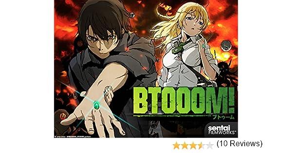 btooom english dub torrent download