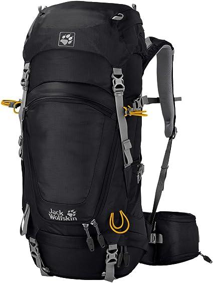 Jack Wolfskin Highland Trail XT 50l Backpack Backpacks