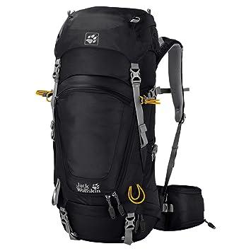 Jack Wolfskin Highland Trail Backpack