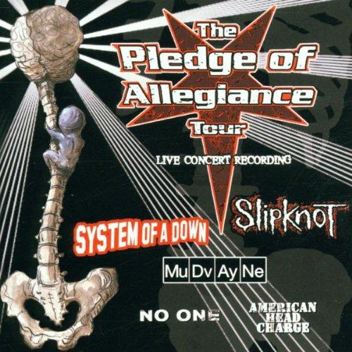 pledge-of-allegiance-tour-live-recording