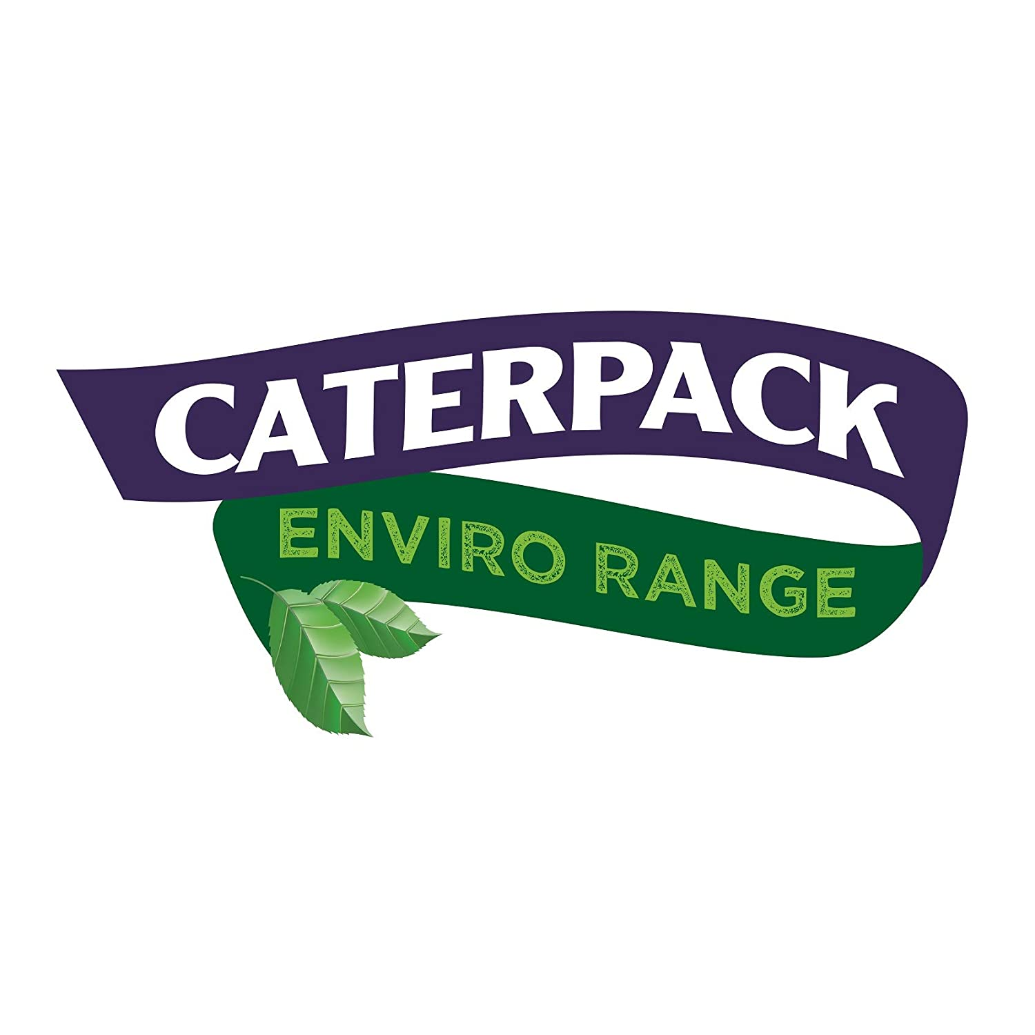 Sustainably-Sourced and Biodegradable Disposable Cutlery Caterpack Enviro Wooden Knives 100 Units 100 Pack 100/% Birchwood