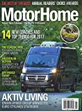 Best rv magazines Reviews