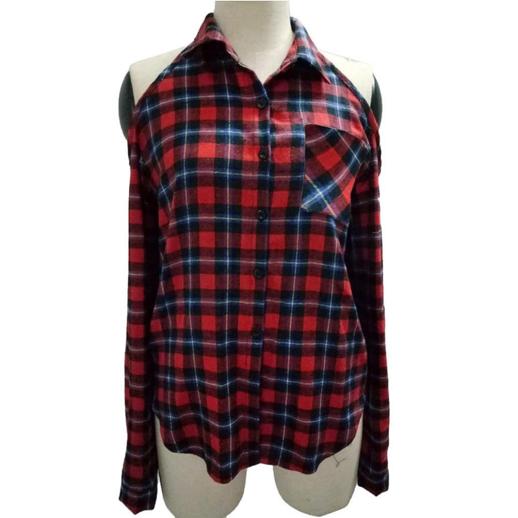 1844e52bab02 Fashion Women Loose Blouse LZP60801141 Sunward TM