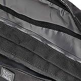 Chrome Industries Kadet Sling Messenger Bag - Low
