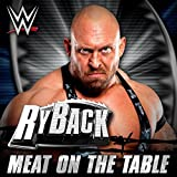 Meat on the Table (Ryback)