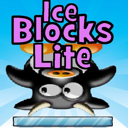 penguin-wack-ice-blocks-lite