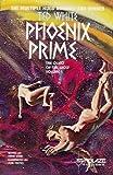 Phoenix Prime, Ted White, 0898652510