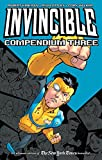 Invincible Compendium Volume 3