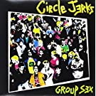 Group Sex [Vinyl]