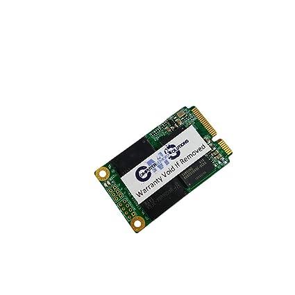 Amazon.com: 256GB m-SATA SSD DRIVE SATA III 6GB/s aq ...