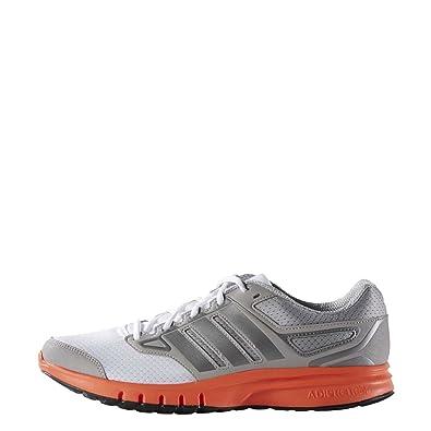 scarpe donna palestra fitness adidas