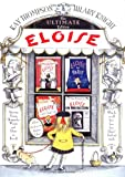 Eloise, Kay Thompson, 0689839901