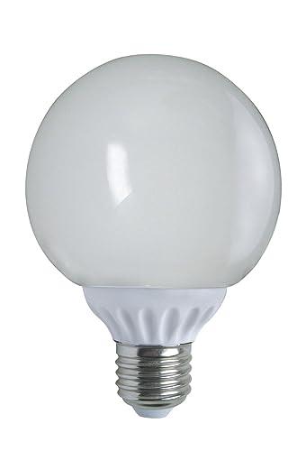 Trio Leuchten Led Globe Light Bulb E27 4 W 40 Amazon Co Uk Lighting