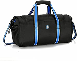 Win A Free OIWAS Travel Duffel Bag Tote Gym Weekender Bag Lightweight...