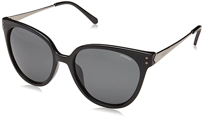 Sunglasses PLD4047 Polaroid hBjDSU