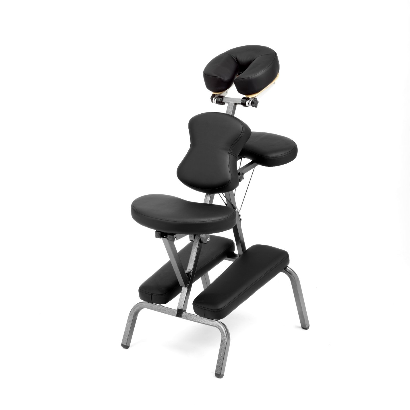 Portable Massage Chair Indian Head Therapy