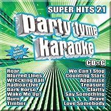 Super Hits 21