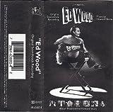 Ed Wood-Soundtrack