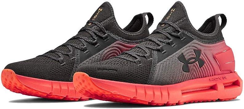 Under Armour - HOVR Phantom Se Glow - Zapatillas de running para hombre (EU 42 - CM 26,5 - UK 7.5): Amazon.es: Deportes y aire libre