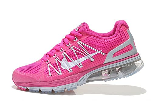 50% off nike air max excellerate 3 womens review 4028b f4386