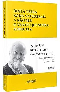 Trilogia de Romances Distópicos | Amazon.com.br
