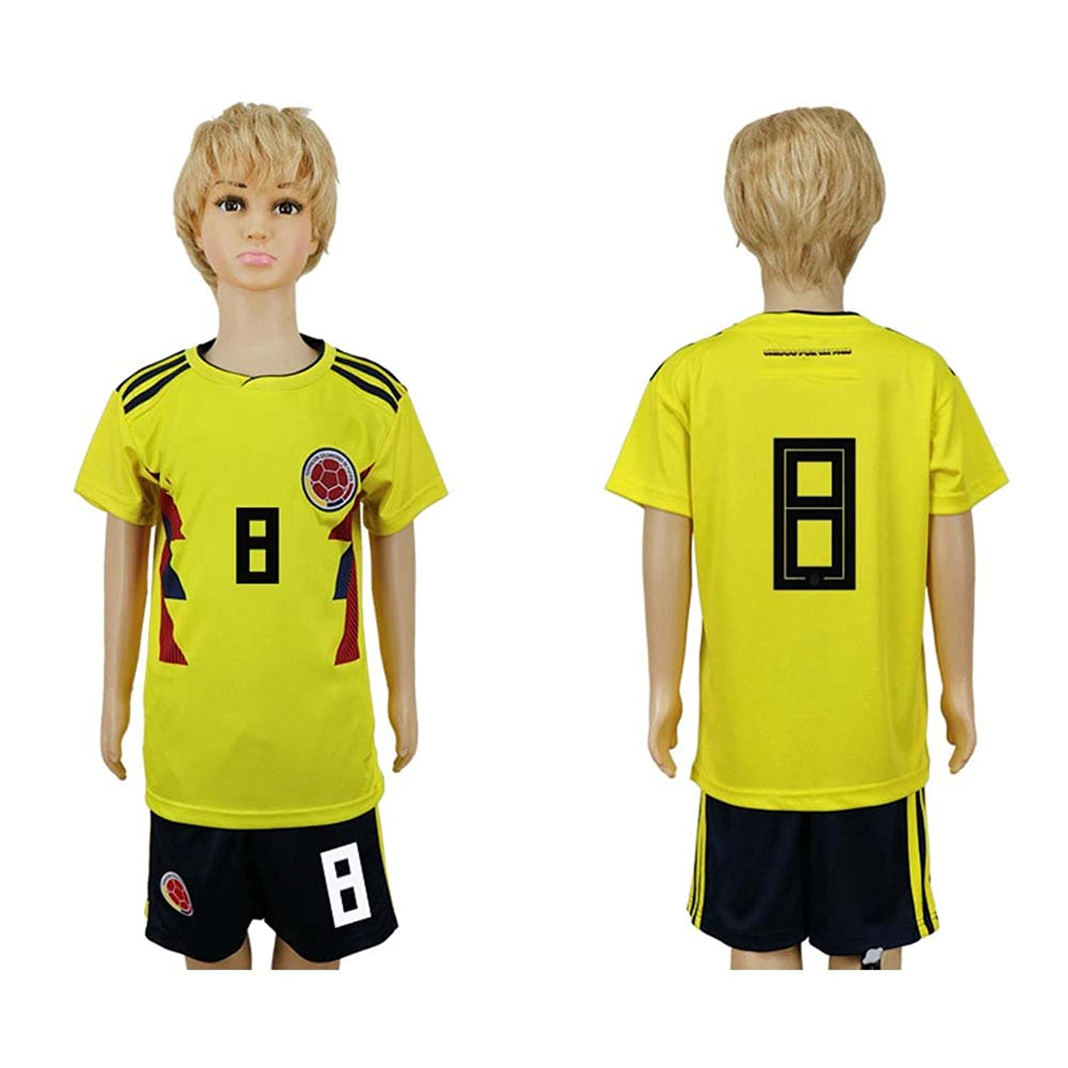 Puizozi SHIRT ボーイズ B07D3K2PCB20# (5 to 6 Years Old)