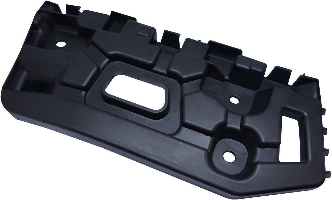 ESP678 Support de pare-chocs avant droit pour D.a.c.i.a Lodgy Dokker