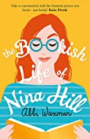 The Bookish Life Of Nina Hill: The Bookish