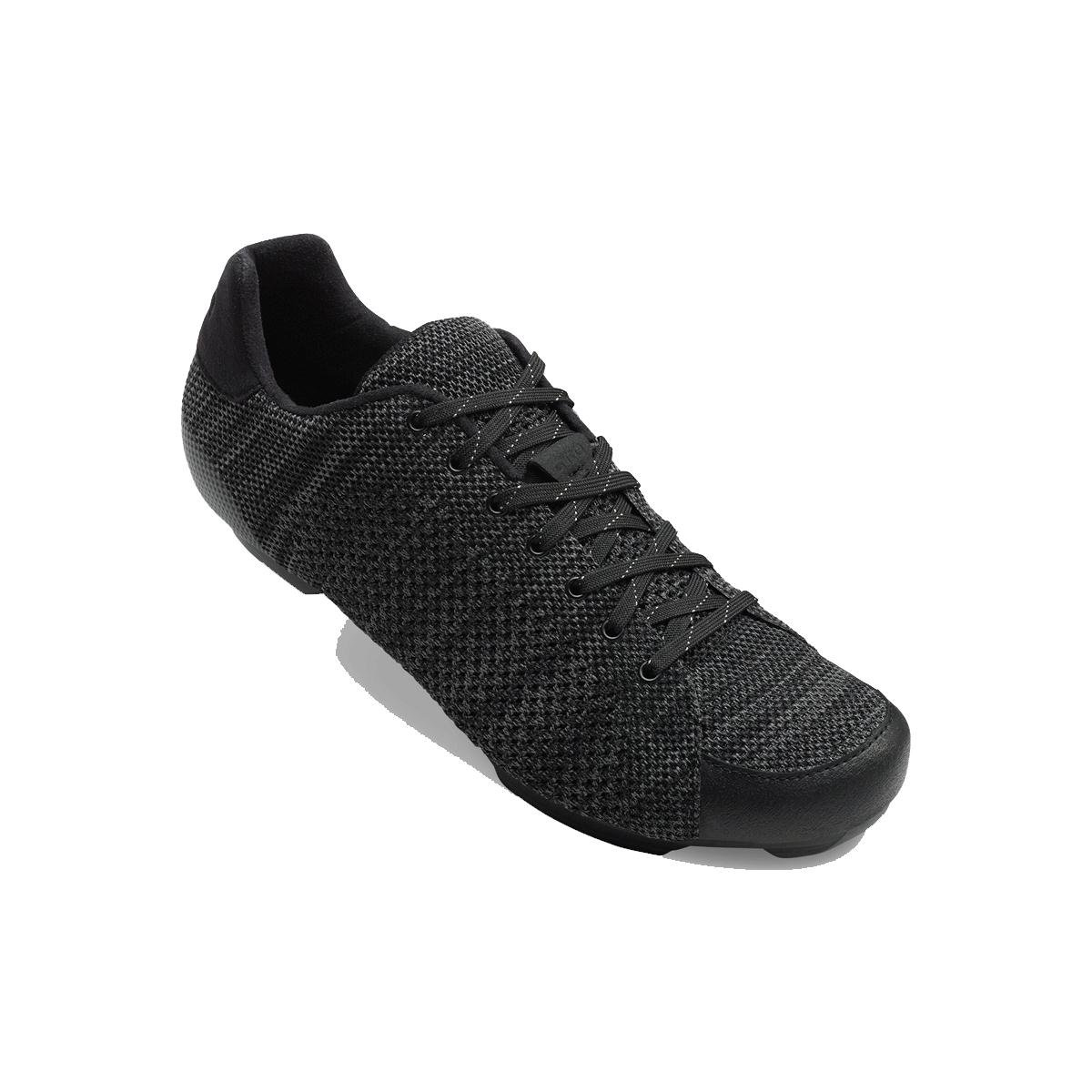 Giro Republic Reflective Knit Cycling Shoes - Men's 7090379