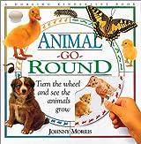 Animal Go-Round