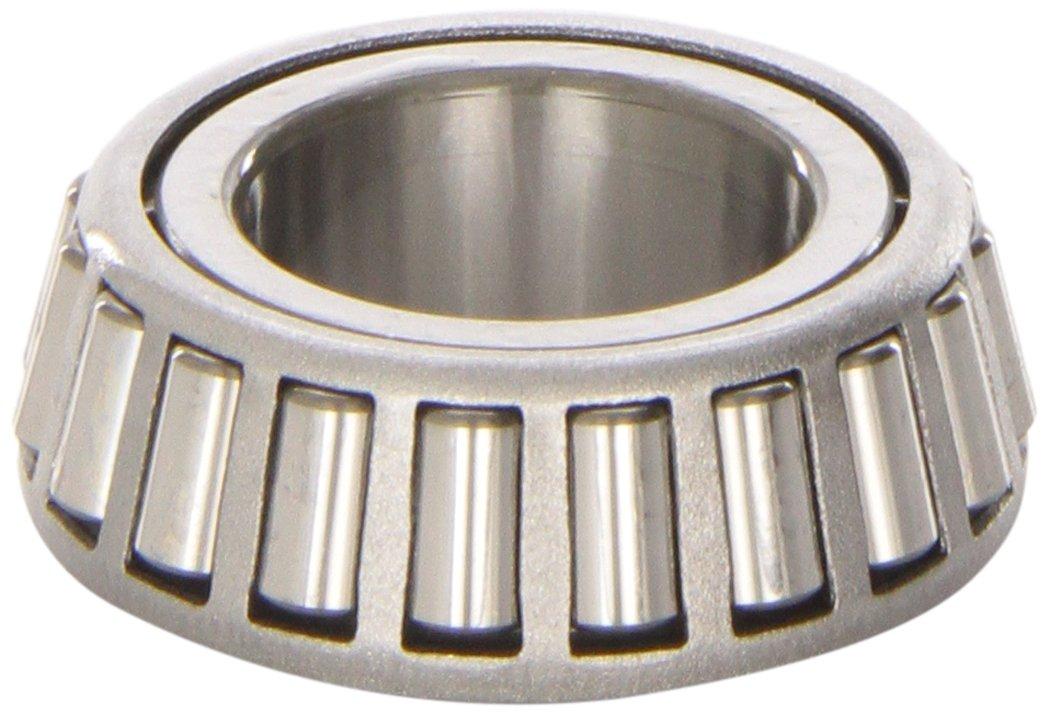 SKF L44643 Tapered Roller Bearings