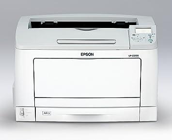 lp-s3200 ファームウェア