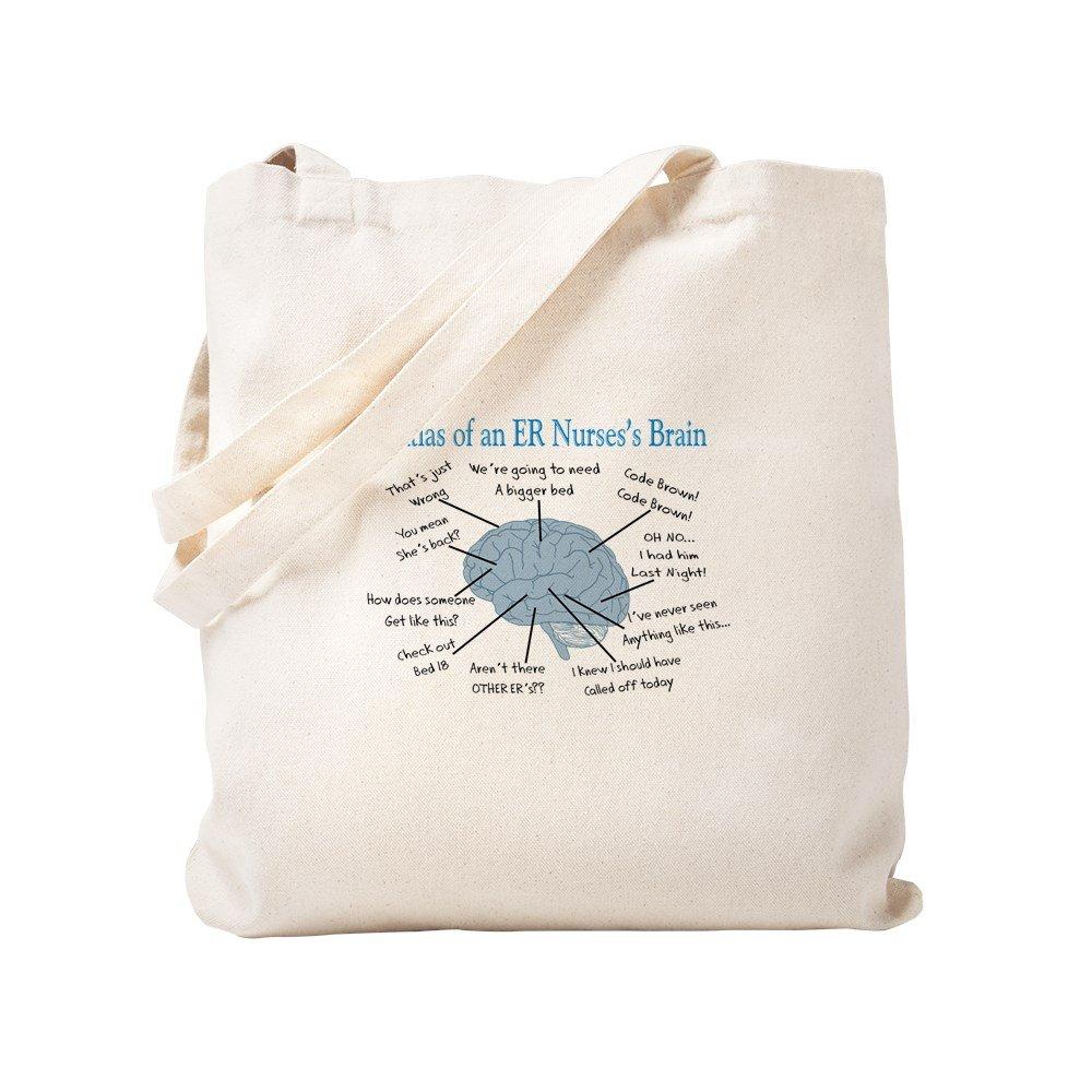 CafePress – 医師/外科医 – ナチュラルキャンバストートバッグ、布ショッピングバッグ S ベージュ 0598434333DECC2 B0773T4N3F S