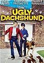 Ugly Dachshund [DVD]....<br>