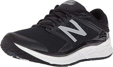 New Balance 1080v8, Zapatillas de Running para Mujer: New Balance ...