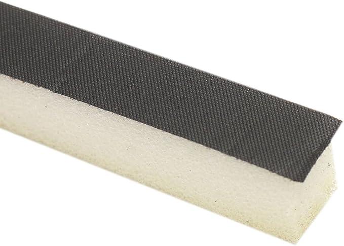 101x1cm éponge Bar Bande Pour KX350 KX355 KX395 KH400 Brother Knitting Tools Set