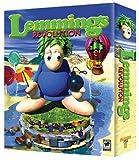 lemmings game - Lemming's Revolution (Jewel Case) - PC