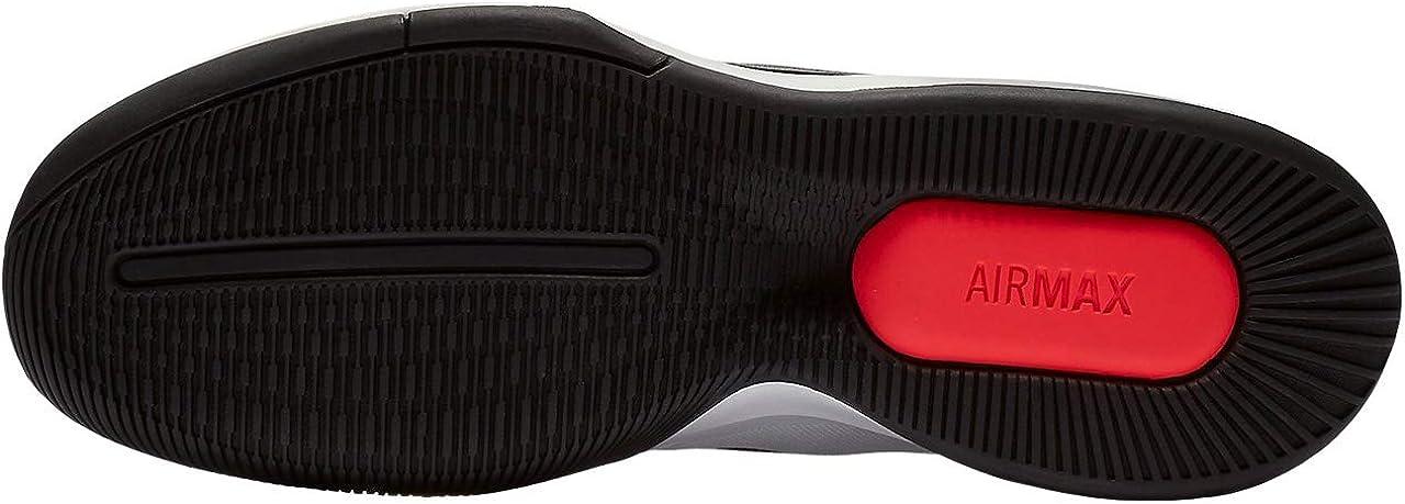 Nike Mens Air Max Wildcard Tennis Shoes