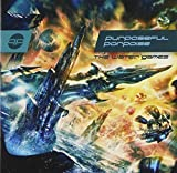 Purposeful Porpoise - Water Games (2CDS) [Japan CD] MAR-152428 by Purposeful Porpoise