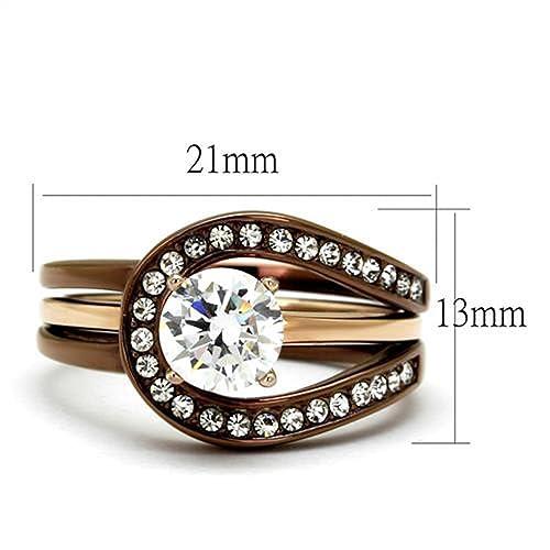 Marimor Jewelry ARTK2032LC product image 2