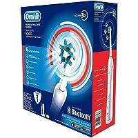 Cepillo Electrico Oral-B Professional Care 5000 1 Unidad