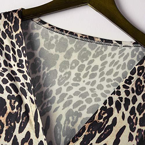 Connia-Women-Teen-Girls-Fashion-Leopard-Cardigan-Coat-Fall-Casual-Long-Button-Pockets-Outdoor-Daily-Jacket