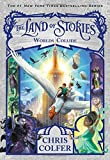 #10: The Land of Stories: Worlds Collide