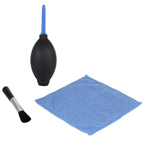 Cleaning Kit Travel - Kit de Limpieza para dji OSMO Pocket ...