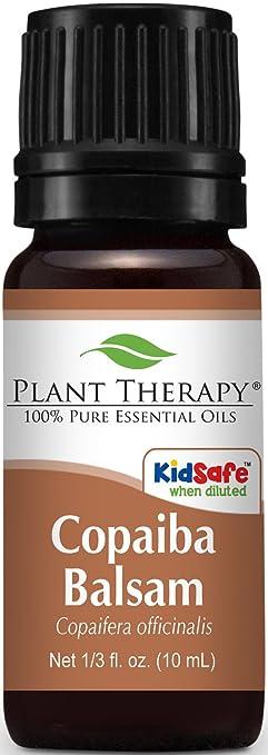 Plant Therapy Copaiba Oil