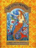 The Little Mermaid and Other Fairy Tales, Hans Christian Andersen, 0670878405