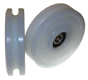 Birth RD2029 Rotule De Barre De Connexion