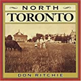 North Toronto, Don Ritchie, 1550460110