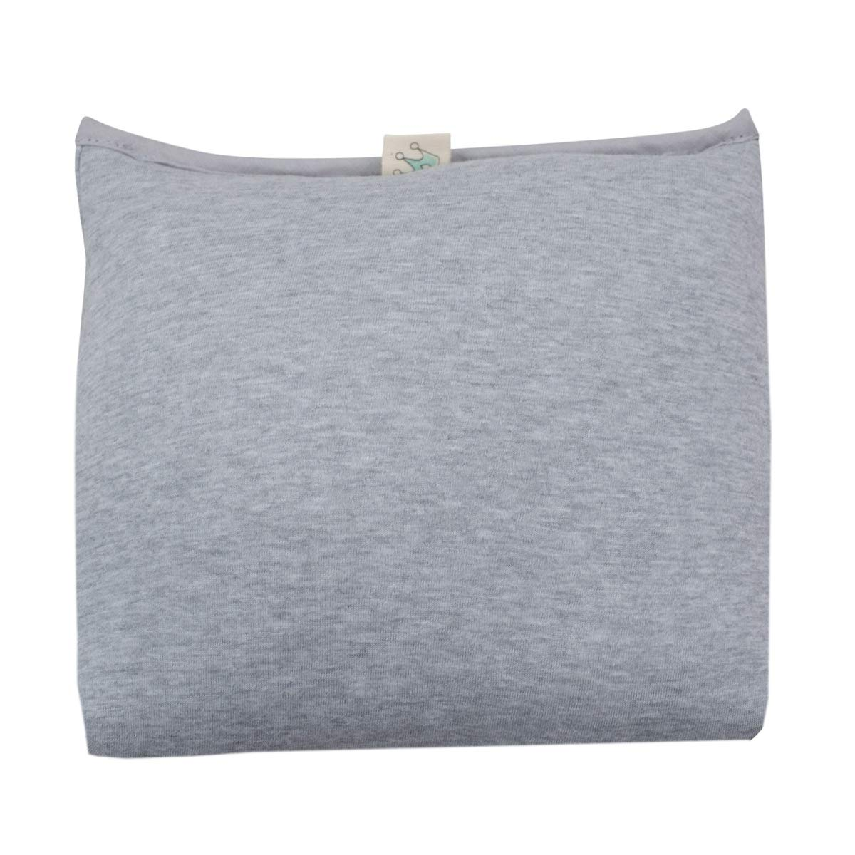 antiallergic made in cotton JANABEBE Reducer Support Cushion for Head /& Body Baby support